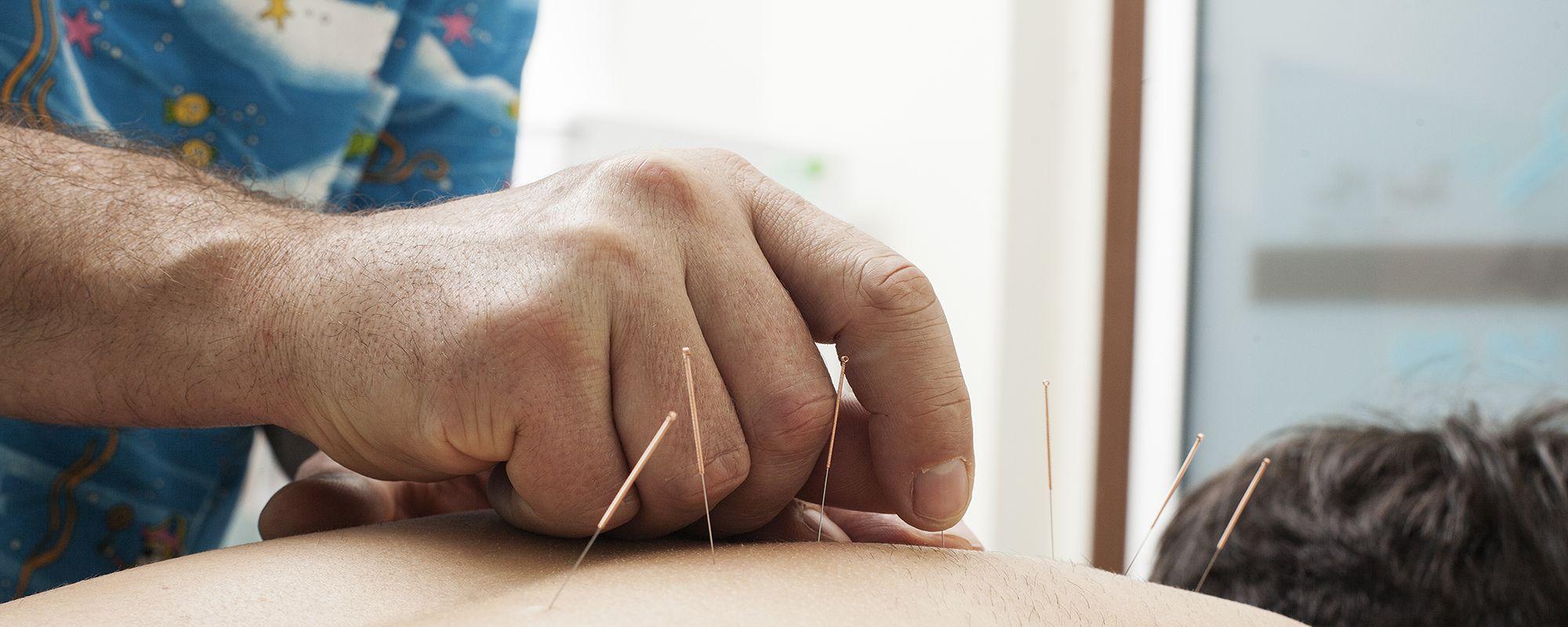 <br><br>Tecnología <span> <br> en <span> lesiones crónicas y dolor crónico <span> <b><span>